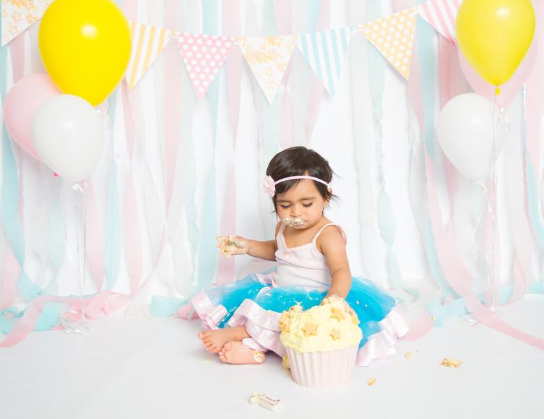 Aathma's Birthday (119).jpg