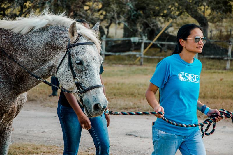 Saddle Up Trail Ride 2019-194.jpg