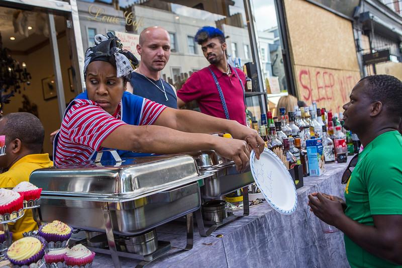 Obi Nwokedi - Notting Hill Carnival-393.jpg