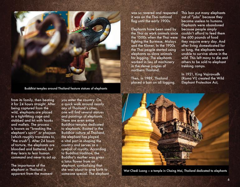elephant magazine final_WEB4.jpg