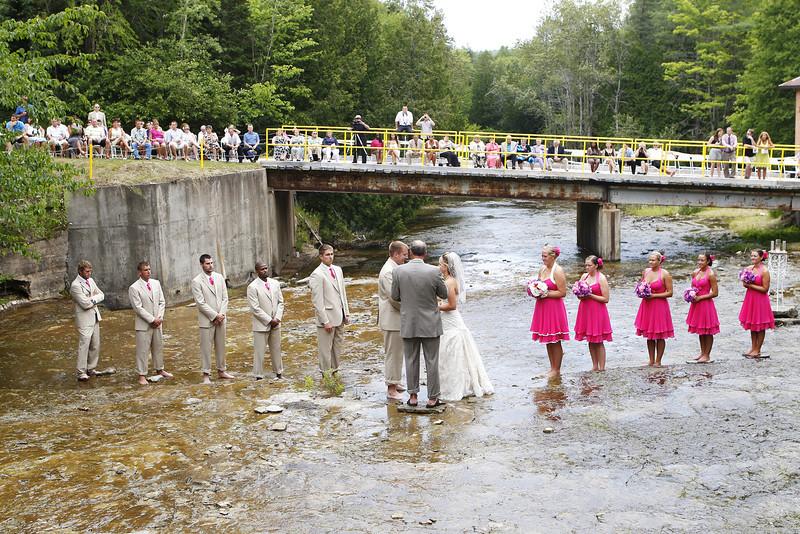 Tim and Sallie Wedding-1096a.jpg