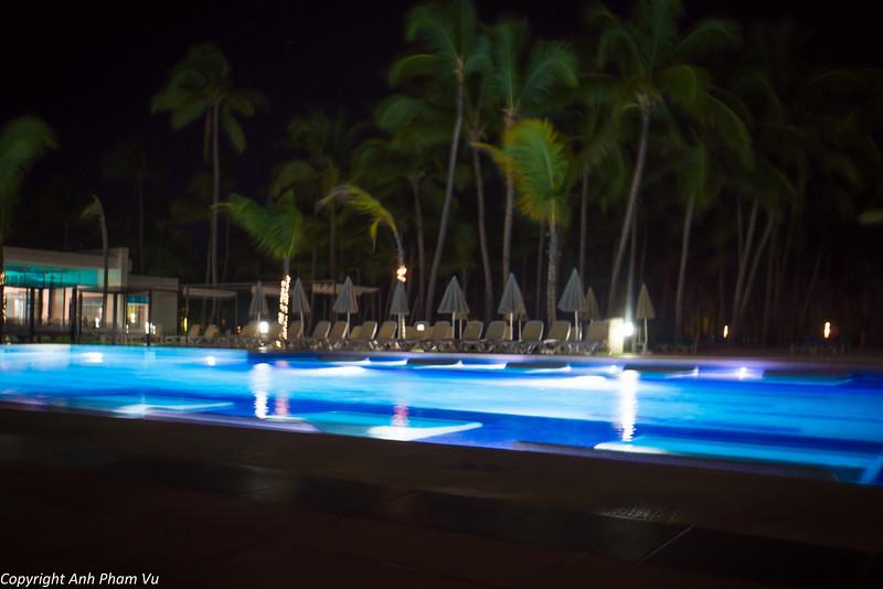 Punta Cana December 2012 178.jpg