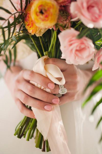 Tesori Bridal & Formal | Blakeman 's Fine Jewelry
