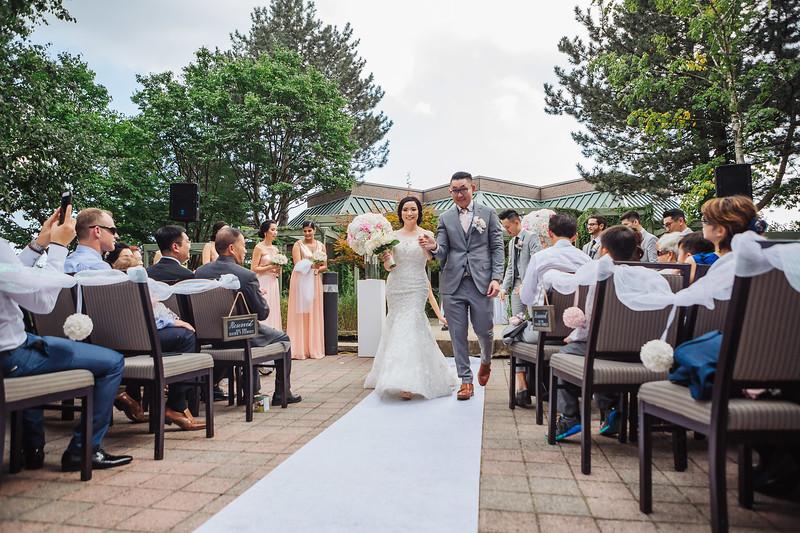 2018-09-15 Dorcas & Dennis Wedding Web-671.jpg