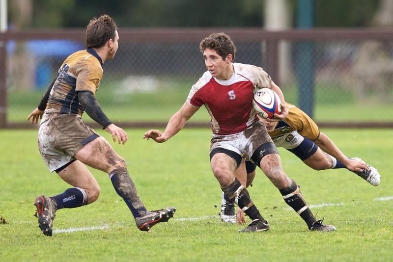 rugby-stanford-davis  9929.jpg