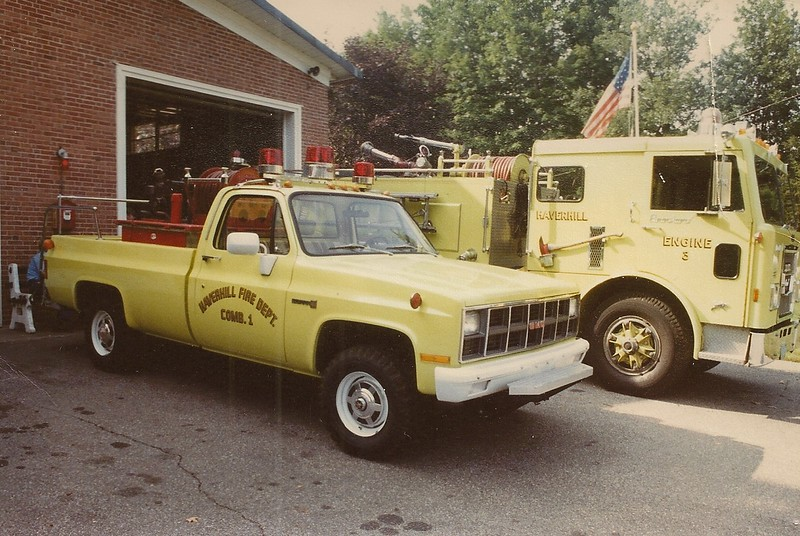 5-2020 Scans Yellow & Old Trucks (1).JPG