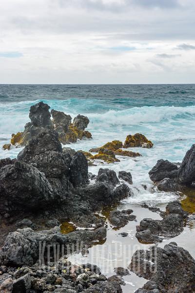 Maui107.jpg