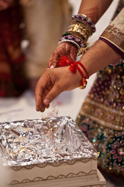 Shikha_Gaurav_Wedding-1088.jpg