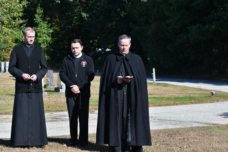 St-Joseph-Cemetery-Oct2019-83.jpg