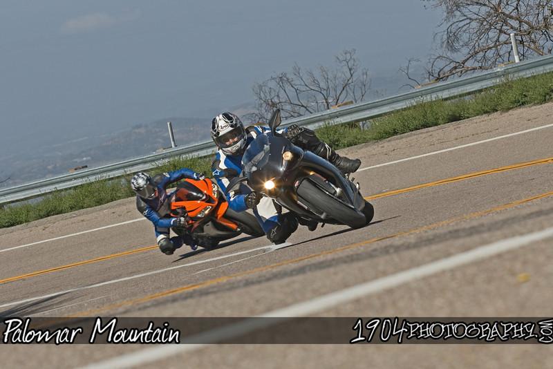 20090404 Palomar Mountain 113.jpg