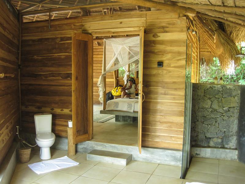 Sri_Lanka17-9958.jpg