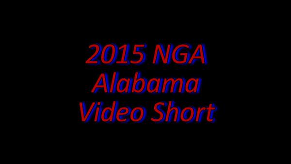 1B Video Short