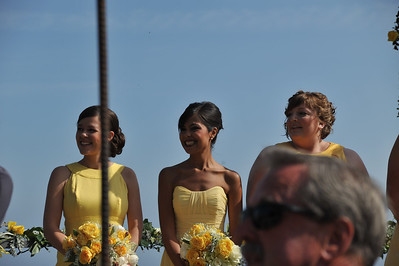 2011 SB - The Wedding