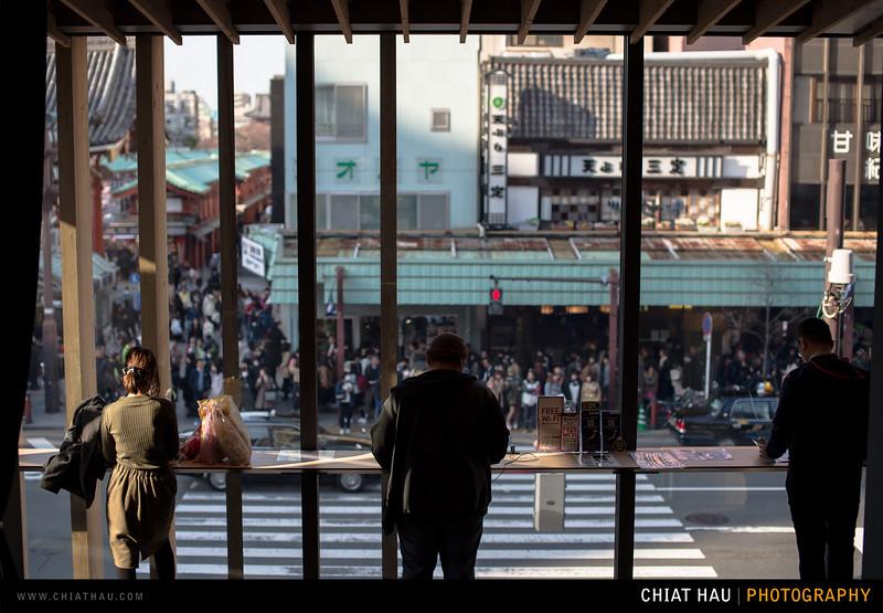 Japan_Tokyo_Apr_2016-69.jpg