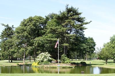 10th Anniversary Joseph Plumitallo Memorial Golf  Outing  June 6, 2011