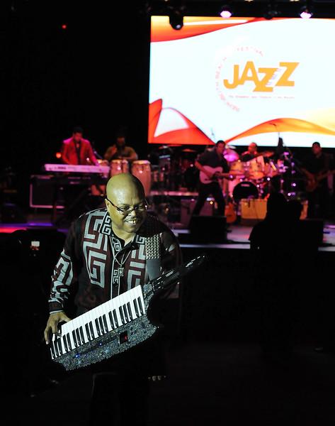 jazz festival 10-13-18-4248.jpg