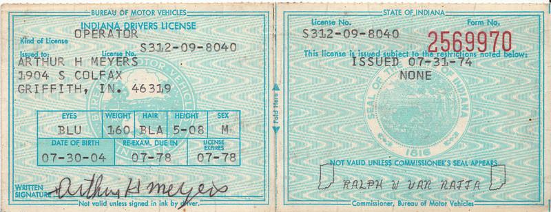 Arthur Meyers - SS Card-2.jpg