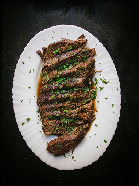 instant pot beef brisket.jpg