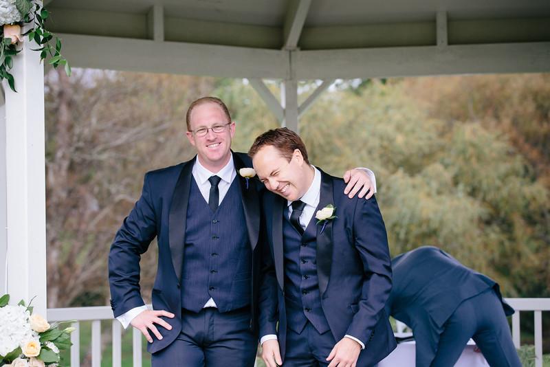 Adam & Katies Wedding (276 of 1081).jpg