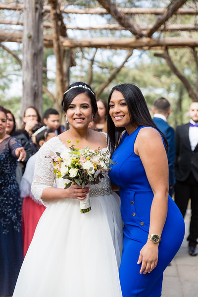 Central Park Wedding - Ariel e Idelina-128.jpg