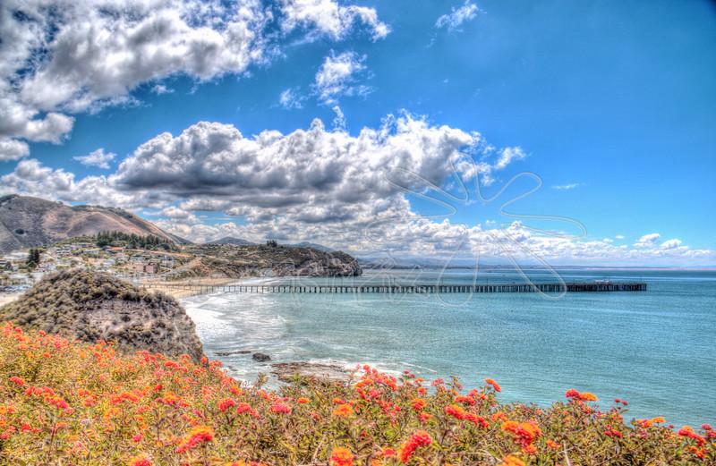 Avila Beach_12