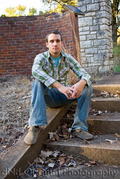 062 Craig White Senior Portraits.jpg