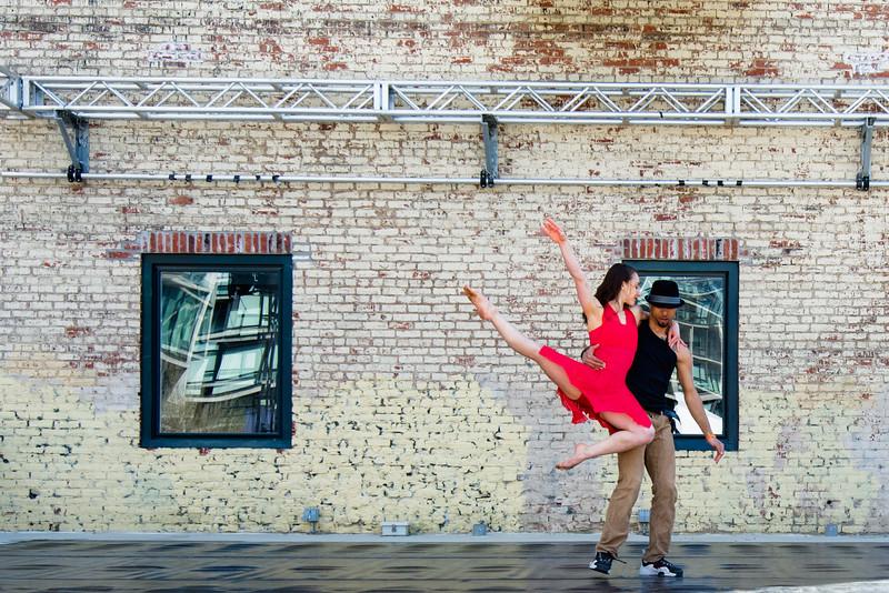 140427_DanceFestival_522-Edit.jpg