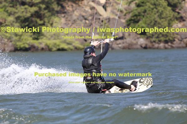 saturday may 31, 2014 event site to white salmon bridge late pm