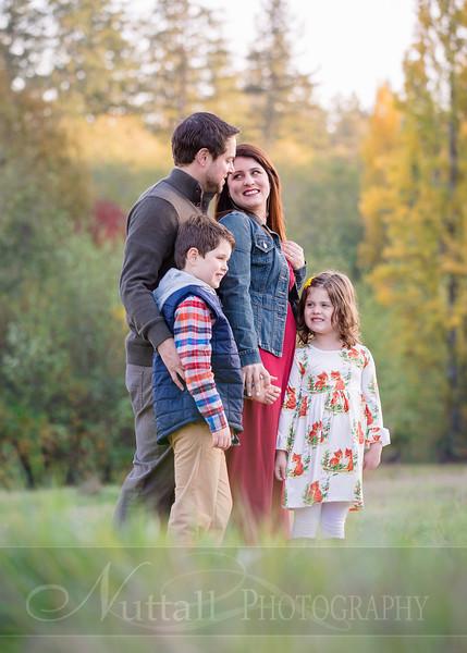 Kitz Family 03.jpg