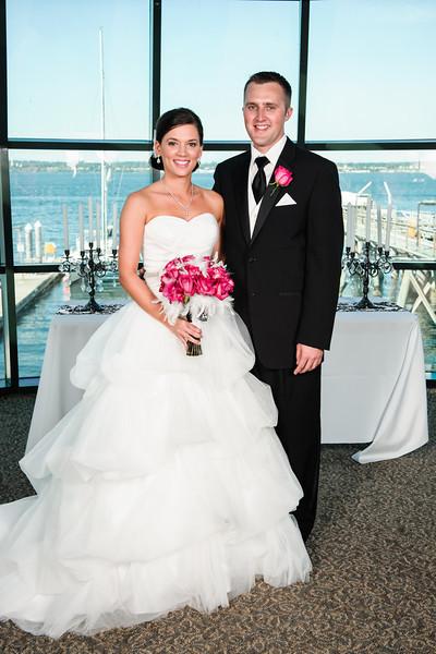 Markowicz Wedding-236.jpg