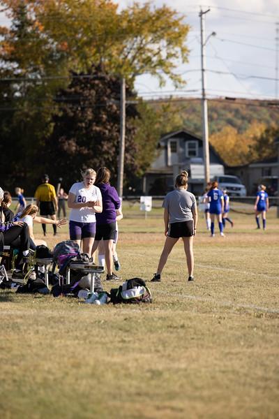 SA Girls Soccer 9/24/20