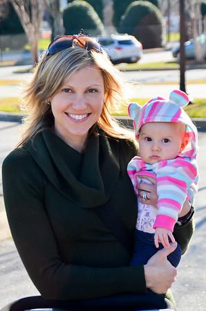 Avery February 2012