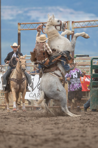 2019 Rodeo A (216 of 1320).jpg
