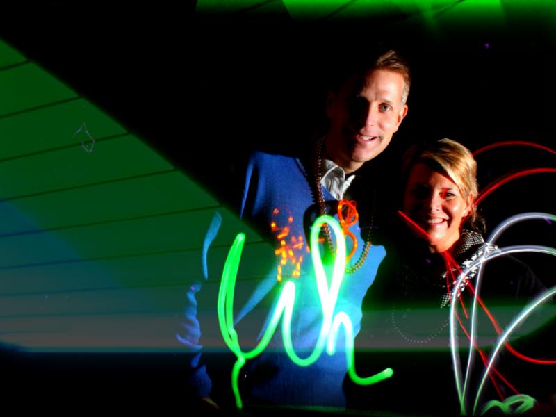 SPYGLASS 2012 Lightpainting 076.png