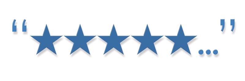 reviews blu.png