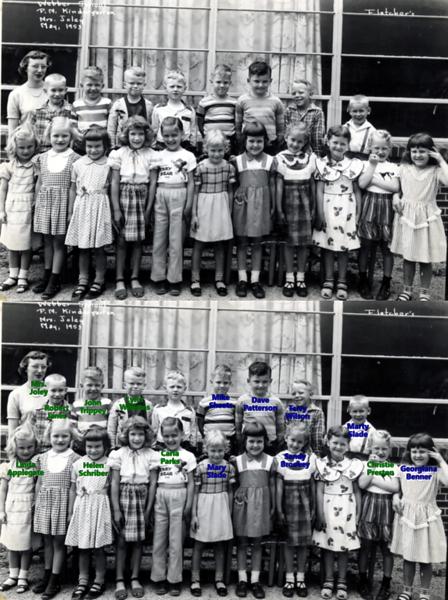 A_Webber Kindergarten Joley.png