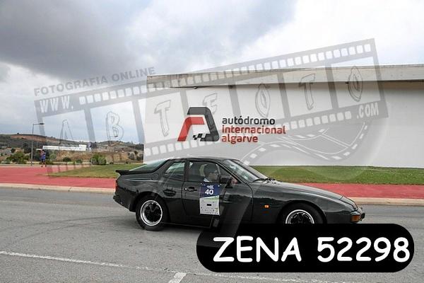 ZENA 52298.jpg