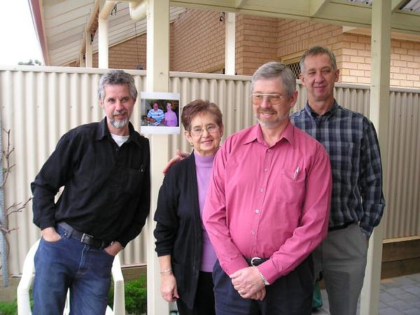 Mothers Day Joyce & Her boys!.jpg