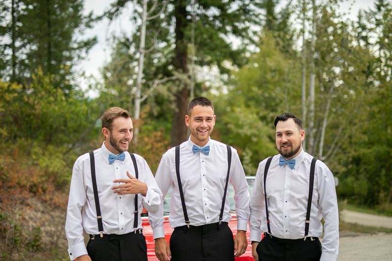 salmon-arm-wedding-photographer-highres-1569.jpg