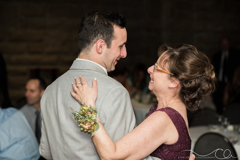 Adam and Megan Wedding-816.jpg
