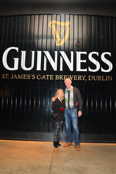 1.13.20WH&RPresidentsClub_Ireland-8233.jpg