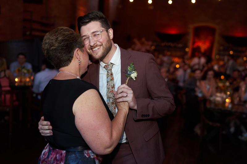James_Celine Wedding 1141.jpg