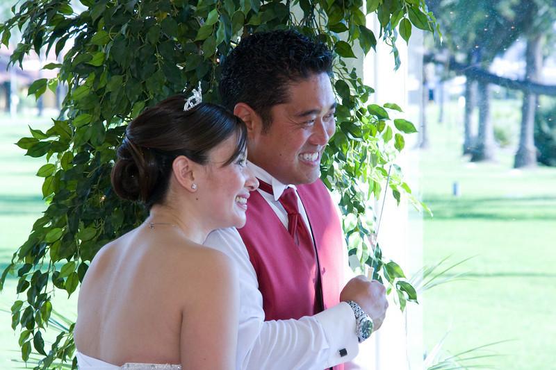 0901_Todd Erin Wedding_7721.jpg