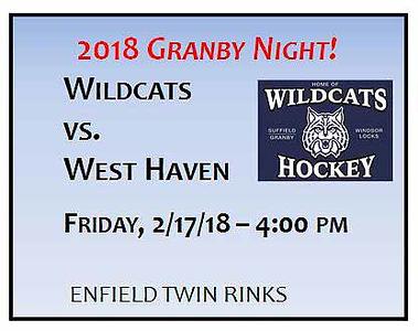 2018_02_17_v2 Varsity vs West Haven