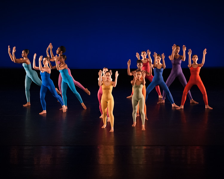 LaGuardia Graduation Dance Friday Performance 2013-42.jpg