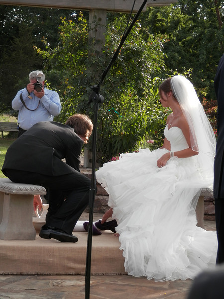 2012 Kelley and Sara Wedding - Hughes-029.JPG