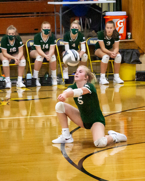 thsvb-fairview-jv-20201015-309.jpg