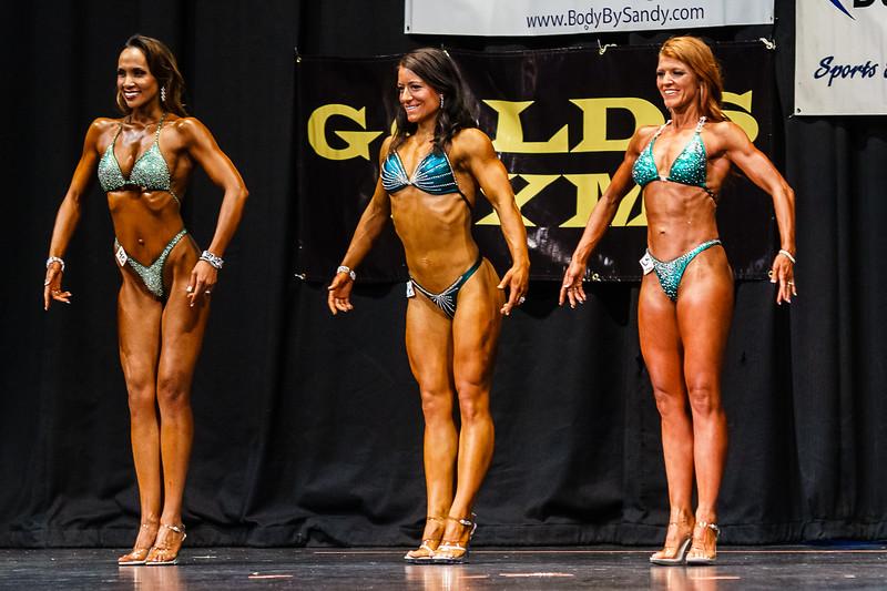 NGA Fitness-20150410-300.jpg