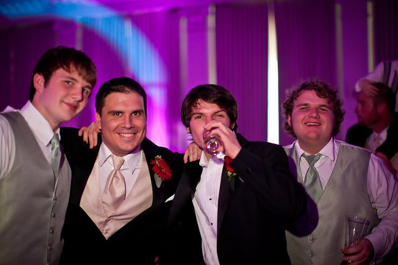 Wedding 111023  - TGarza--24.jpg