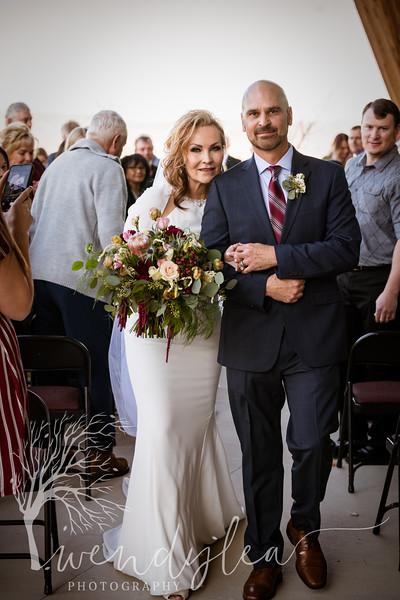 wlc Morbeck wedding 2082019.jpg